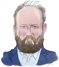 nick-timothy-beard