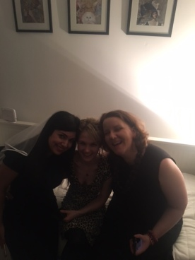 party-with-frances-and-ariane