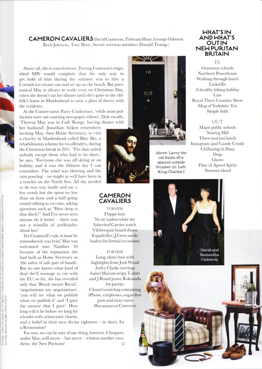 Town & Country Page 4