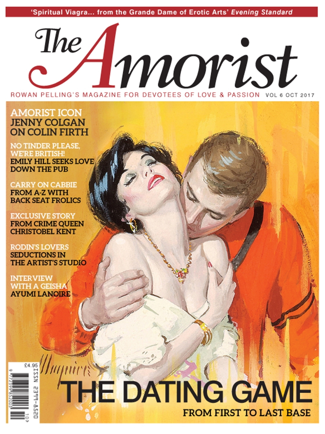 01_Cover1AA_oct2017.indd